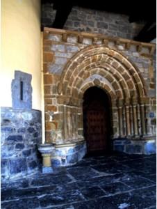 imagen-puerta