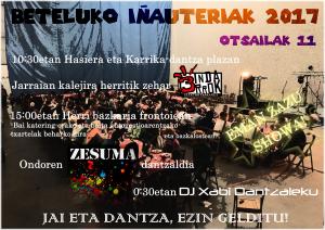 beteluko_iñauterik_2017